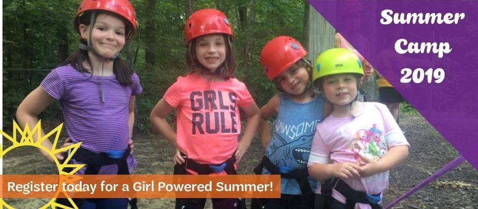 Summer Camp 2019_homepage banner